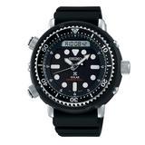 Seiko Prospex Diver's Arnie Solar Chronograph Men's Watch