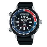 Seiko Prospex Diver's Arnie PADI Solar Chronograph Men's Watch