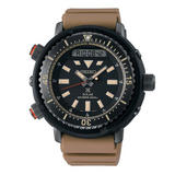 Seiko Prospex Street Series Arnie Solar Chronograph Men's Watch