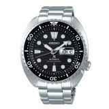 Seiko Prospex Diver's King Turtle Automatic Men's Watch
