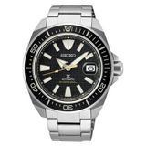 Seiko Prospex Diver's King Samurai Automatic Men's Watch