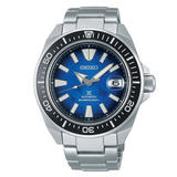 Seiko Prospex Diver's King Samurai Save the Ocean Special Edition Automatic Men's Watch