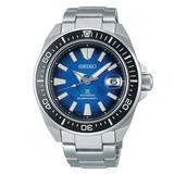 Seiko Prospex Diver's King Samurai Save the Ocean Special Edition Automatic Men's Watch