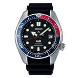 Seiko Prospex Diver's PADI Automatic Men's Watch