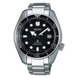 Seiko Prospex Diver's Automatic Men's Watch