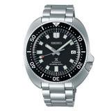 Seiko Prospex Diver's Captain Willard Automatic Men's Watch