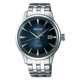 Seiko Presage Blue Moon Automatic Men's Watch