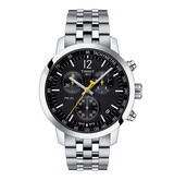 Tissot T-Sport PRC200 Chronograph Men's Watch