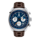 Tissot Heritage 1973 Limited Edition Automatic Chronograph Men's Watch