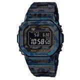 Casio G-Shock Limited Edition Titanium Men's Watch