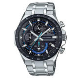 Casio Edifice Solar Chronograph Men's Watch