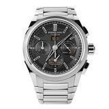 Parmigiani Tondagraph GT Limited Edition Automatic Chronograph Men's Watch