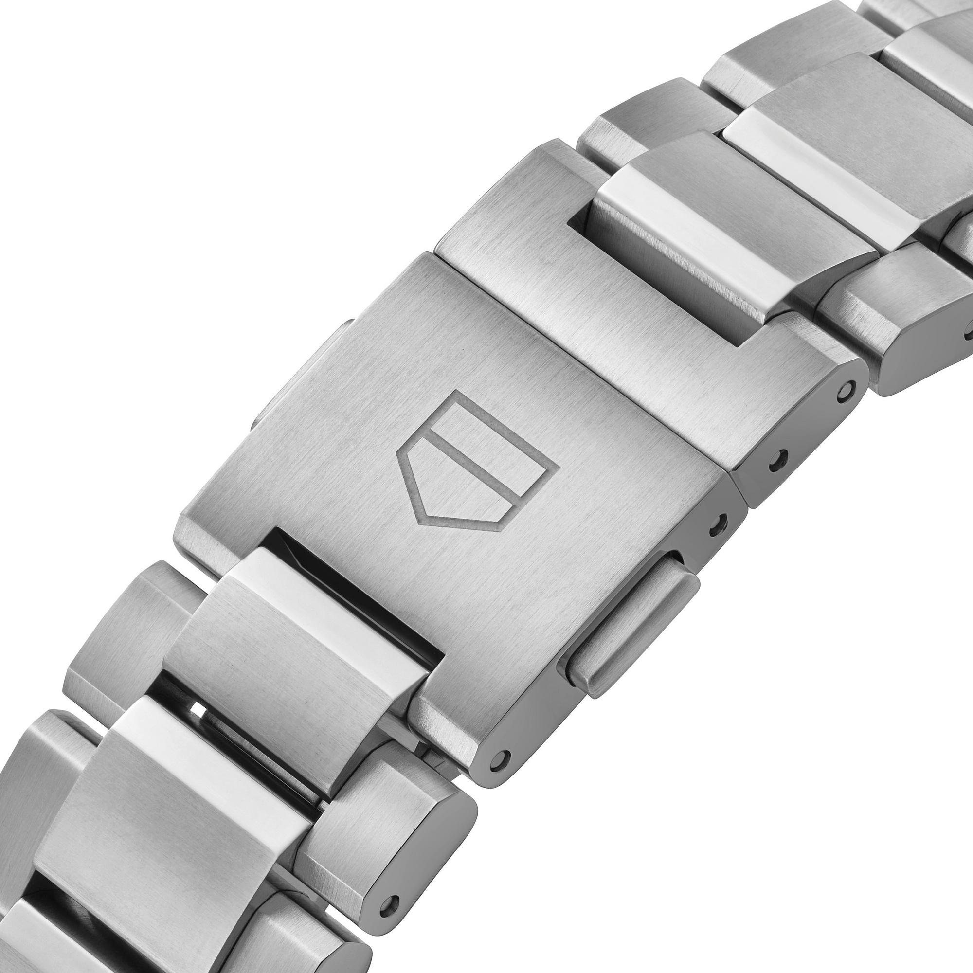 TAG Heuer Carrera Porsche Special Edition Chronograph Men's Watch