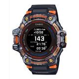 Casio G-Shock G-Squad Sport Digital Men's Watch