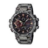 Casio G-Shock Wildlife Promise Limited Edition Men's Watch
