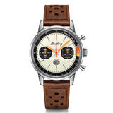 Breitling Top Time Deus Limited Edition Automatic Chronograph Men's Watch