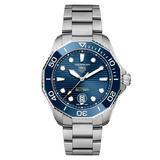 TAG Heuer Aquaracer Professional 300 Automatic Blue Men's Watch