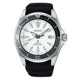 Seiko Prospex Shogun Titanium Automatic Men's Watch