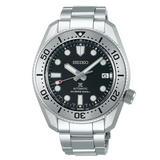 Seiko Prospex 1968 Re-Interpretation Automatic Men's Watch