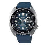 Seiko Prospex Save The Ocean Special Edition 'King Turtle' Automatic Men's Watch