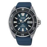 Seiko Prospex Save The Ocean Special Edition 'King Samurai' Automatic Men's Watch