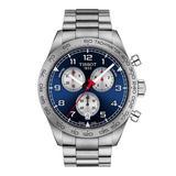 Tissot T-Sport PRS 516 Chronograph Men's Watch