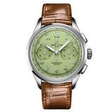 Breitling Premier B09 Chronograph 40 Men's Watch