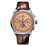 Breitling Premier B25 Datora 42 Men's Watch