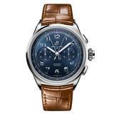 Breitling Premier B15 Duograph 42 Men's Watch
