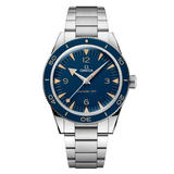 OMEGA Seamaster 300m Co-Axial Master Chronometer Men's Watch