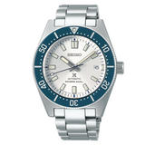 Seiko Prospex Divers 140th Limited Edition Automatic Men's Watch