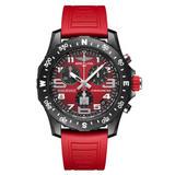 Breitling Endurance Pro Ironman Edition Chronometer Men's Watch