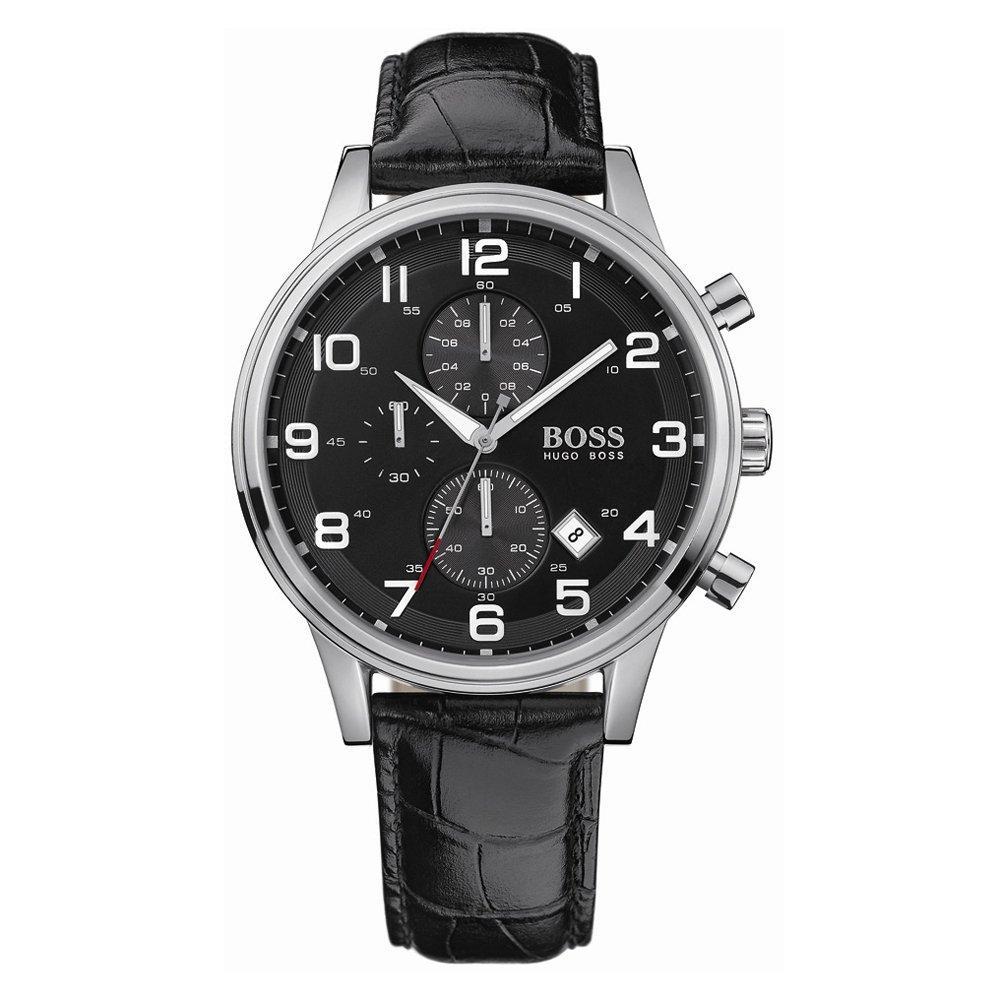 Hugo Boss Chronograph Men's Watch