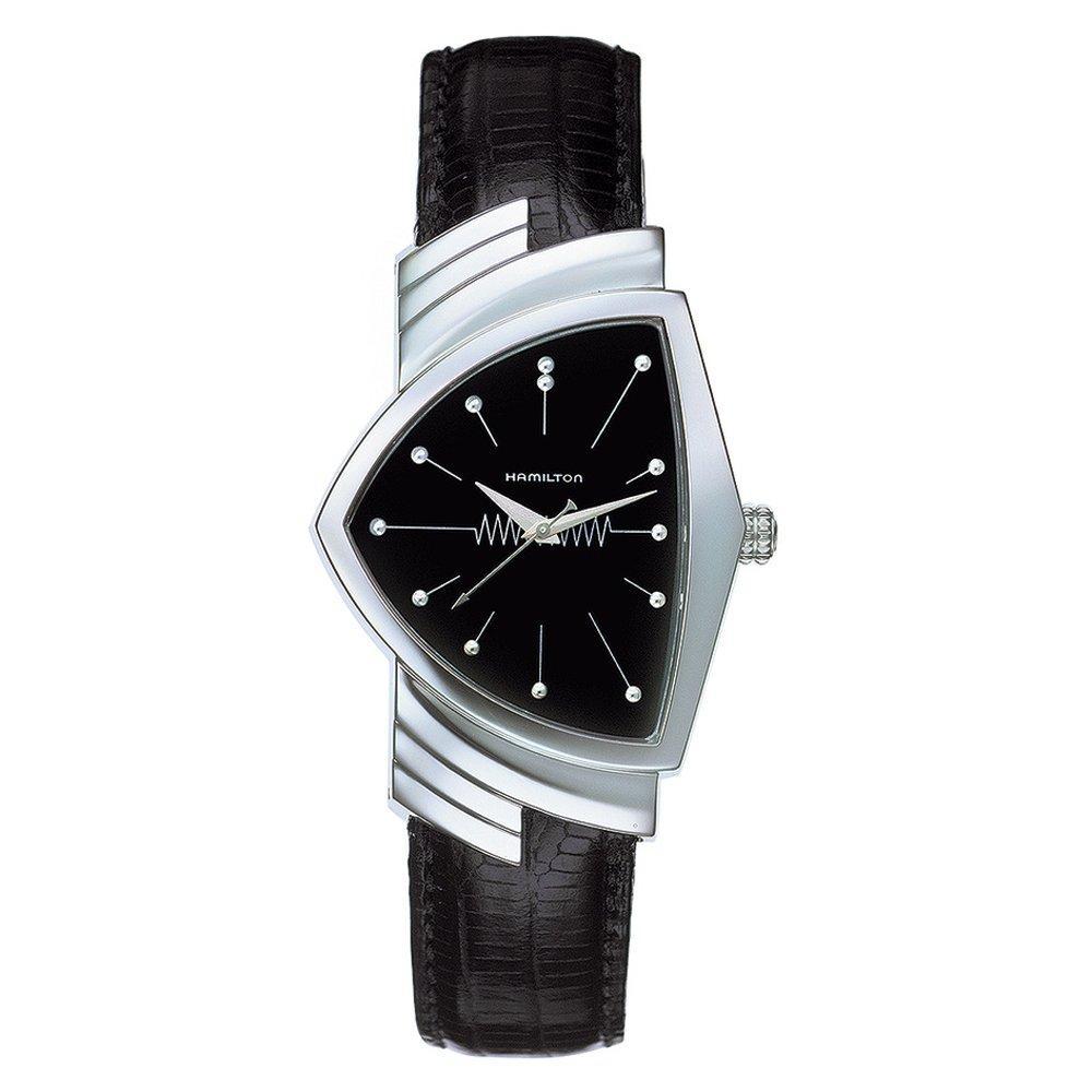Hamilton Ventura Men's Watch