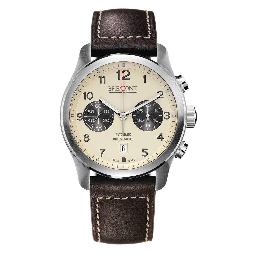 Bremont ALT1-C Classic Automatic Men's Watch