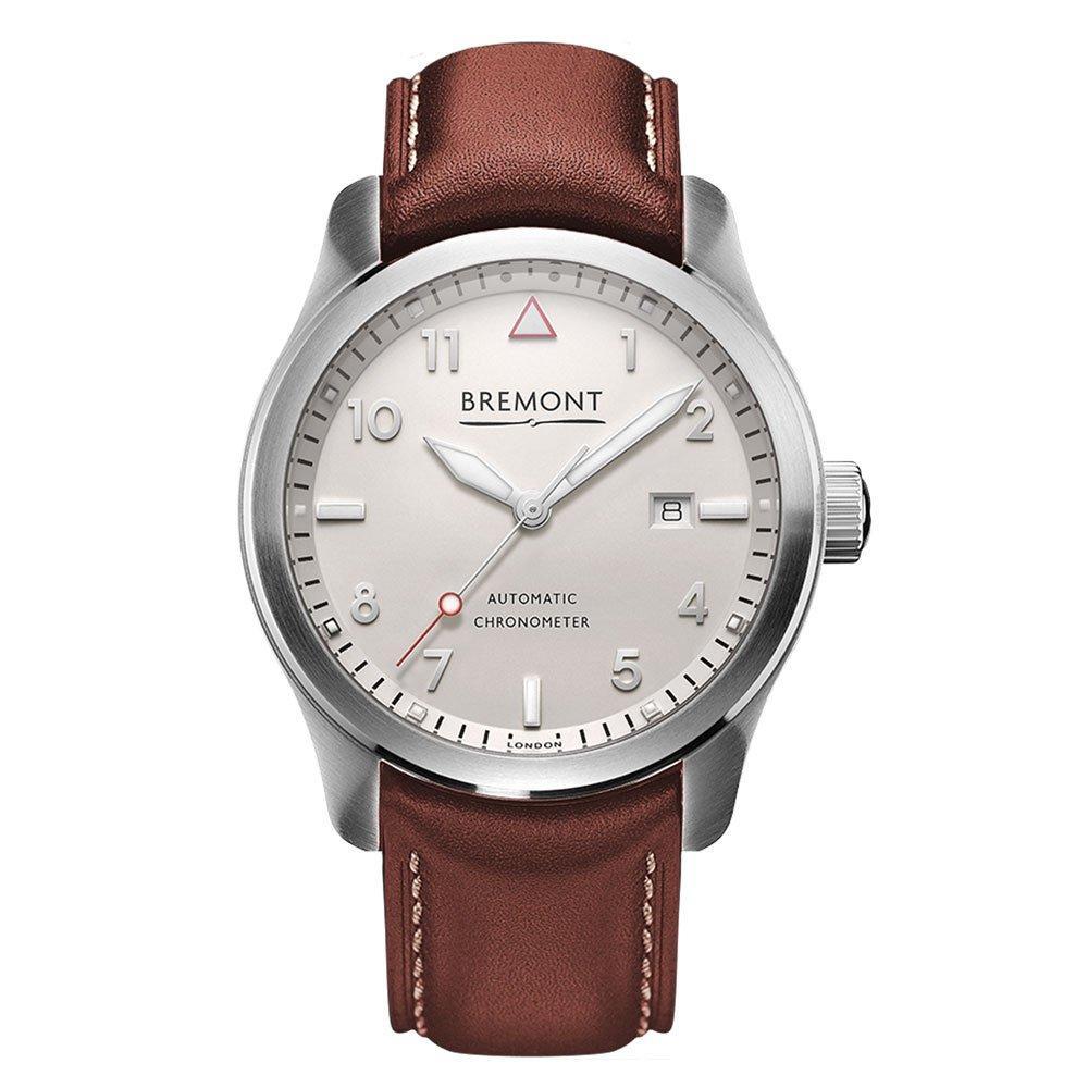 Bremont Solo Men's Watch