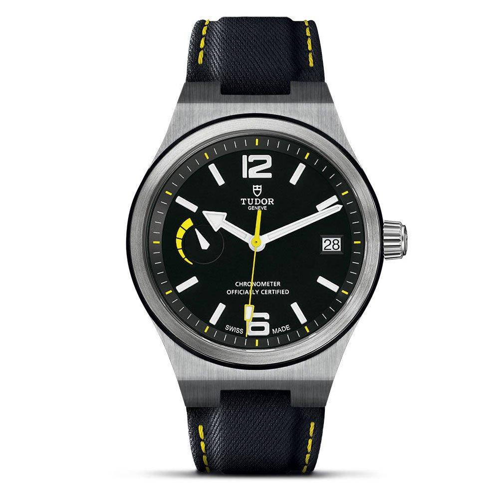 Tudor North Flag Automatic Men's Watch