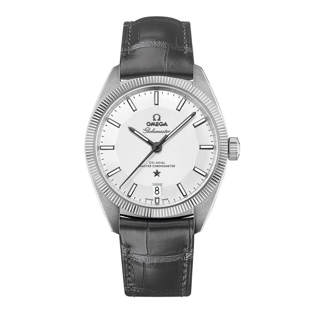 OMEGA Constellation Globemaster Automatic Chronometer Men's Watch