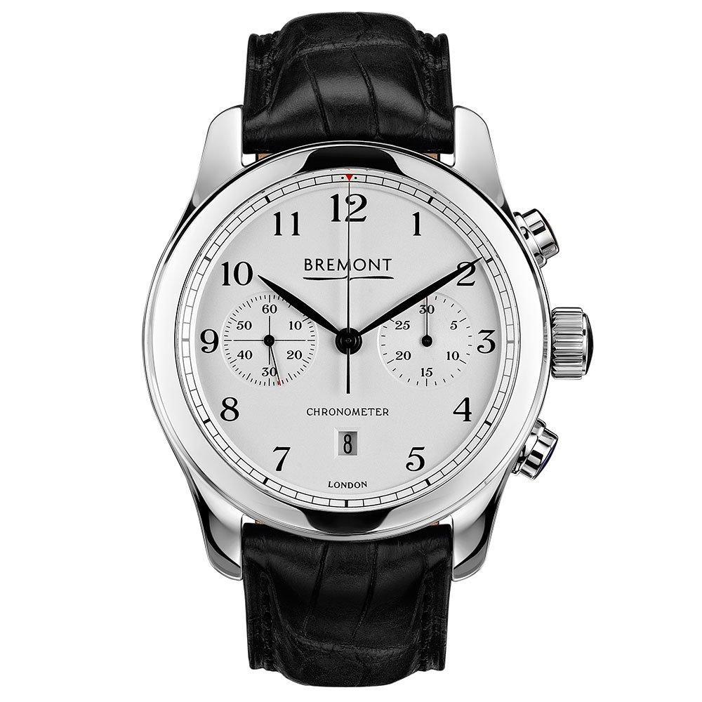 Bremont ALT1-C Classic Chronograph Automatic Men's Watch