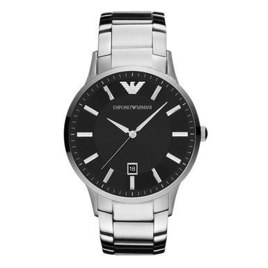 Emporio Armani Men's Watch