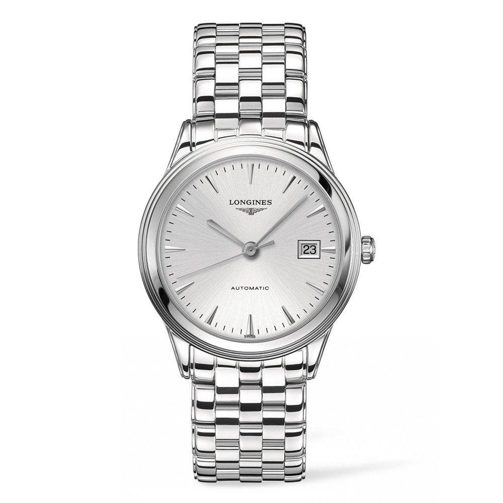 Longines La Grande Classique Automatic Men's Watch