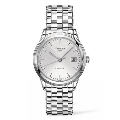 Longines La Grande Classique Automatic Men's Watch