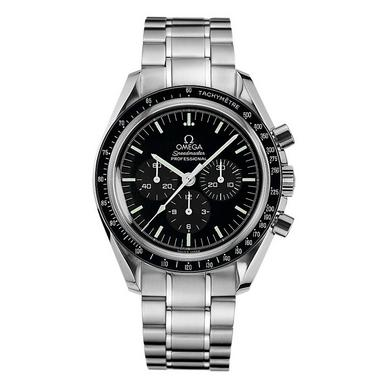 OMEGA Speedmaster Moonwatch Professional Chronograph Men's Watch