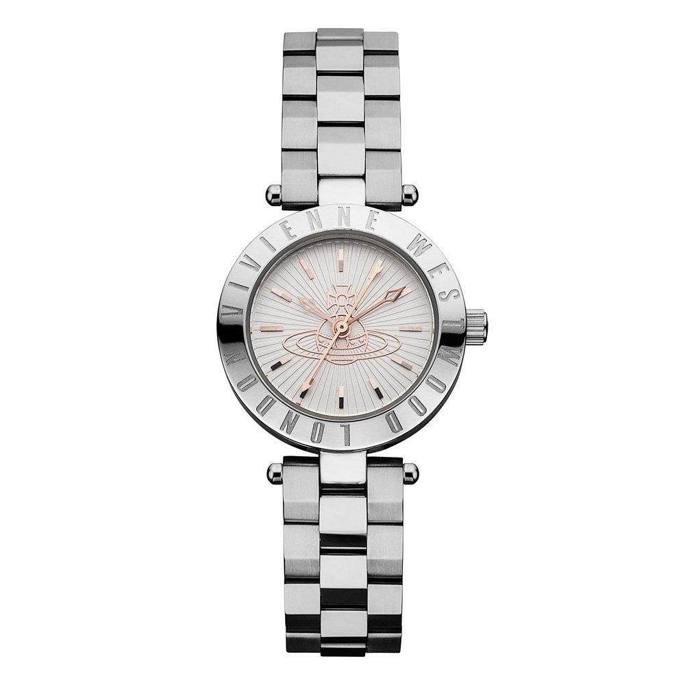Vivienne Westwood Westbourne Ladies Watch