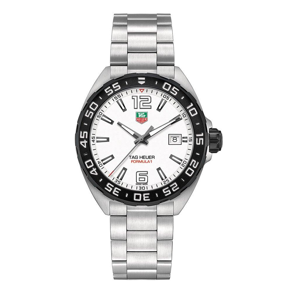 TAG Heuer Formula 1 Men's Watch
