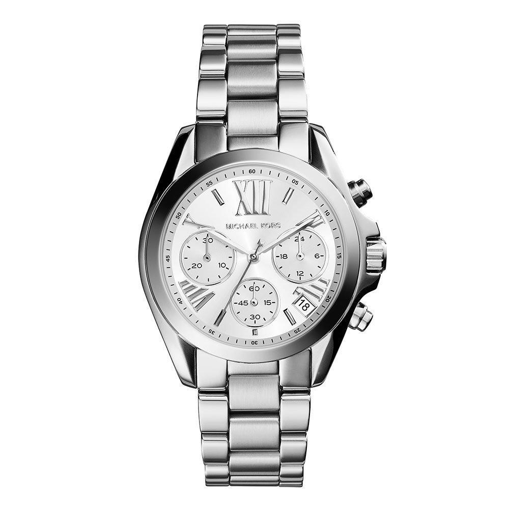 Michael Kors Bradshaw Chronograph Ladies Watch