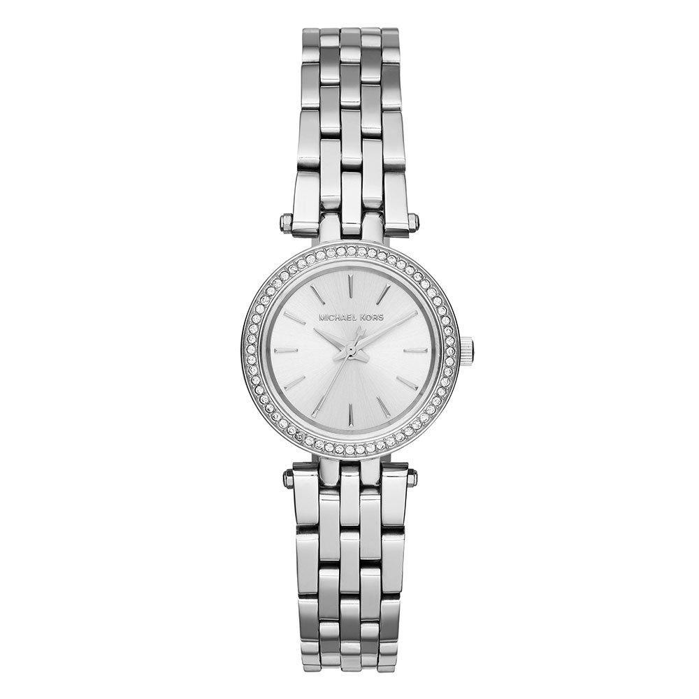 Michael Kors Mini Darci Crystal Ladies Watch