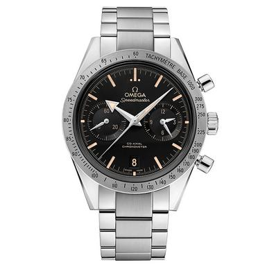 OMEGA Speedmaster '57 Co-Axial Chronograph Men's Watch