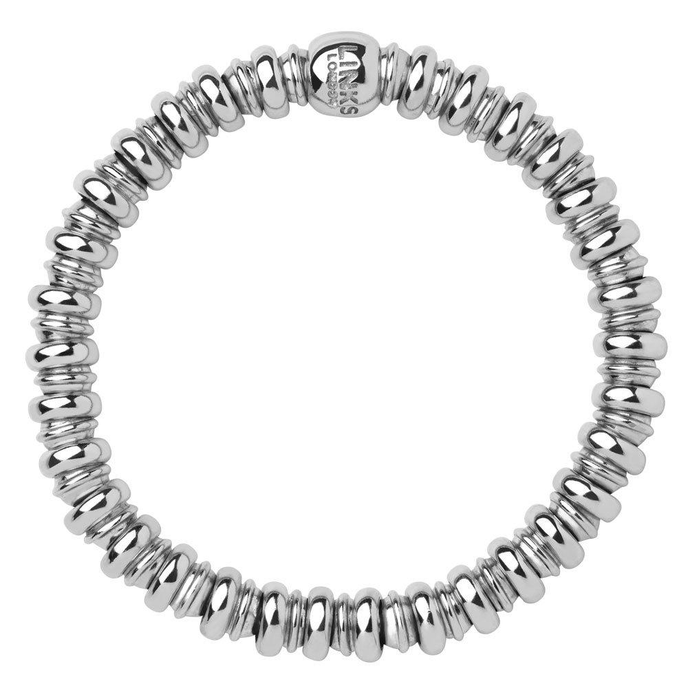 Links of London Sweetheart Silver Bracelet