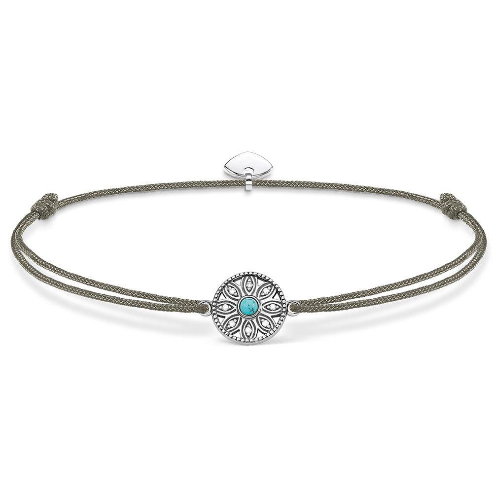 Thomas Sabo Little Secrets Silver Bracelet